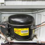 Ремонт и замена компрессора в Казани